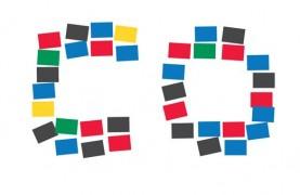 co-business logo