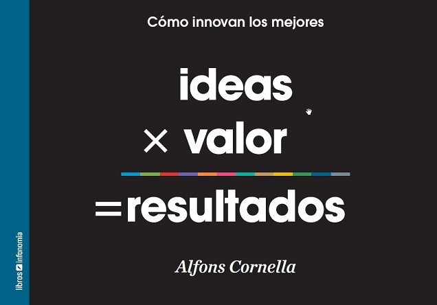 ideas x valor portada