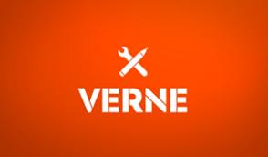 verne-book-alfons-cornella