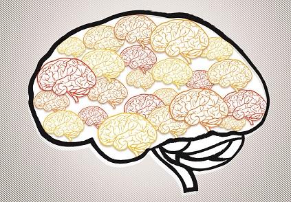 brain of brains