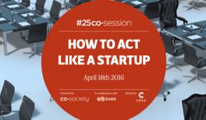 startups petita