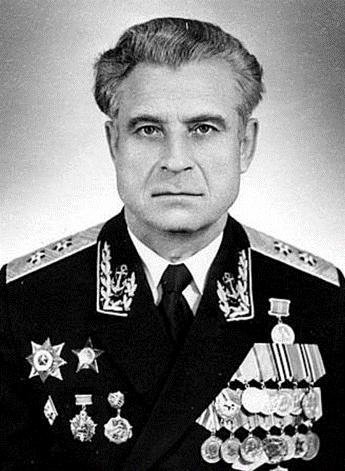 ARCHIPOV1