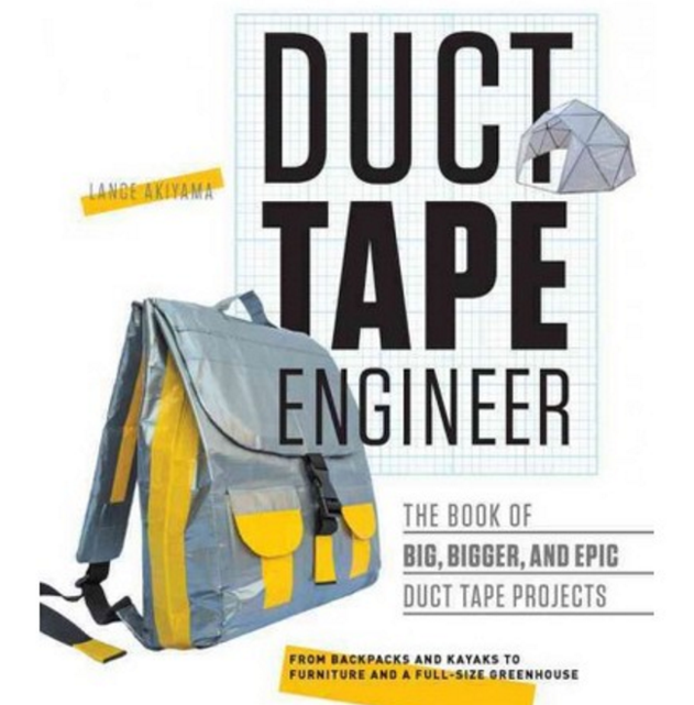 duct tape engineer 1
