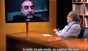 infoxication Brasil