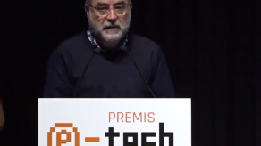 premis etech2018